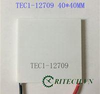 TEC1-12709
