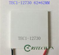 TEC1-12730
