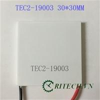 TEC2-19003