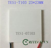 TES1-07103
