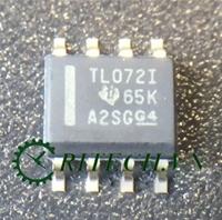 TL0721