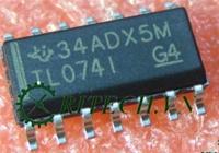 TL074I