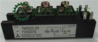 TM90DZ-2H