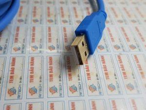 USB-JZSP-CMS02