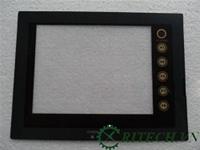 V606EM10-1