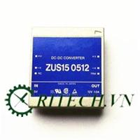 ZUS152412 copy