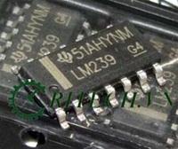 LM239