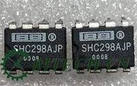 SHC298JP