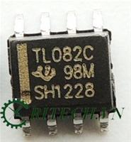 TL082C