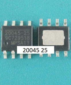 20045 25