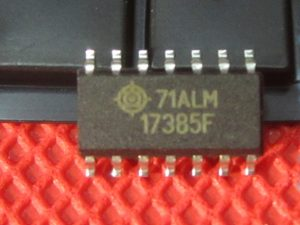 17385FP