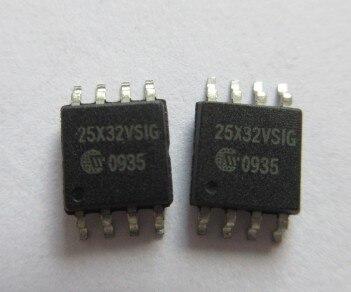 25X32VSIG