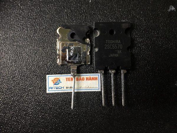 2SC5570
