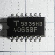 4066BF