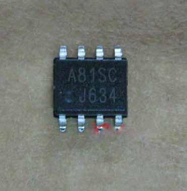 A81SC