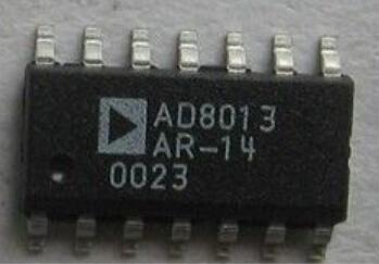 AD8013AR