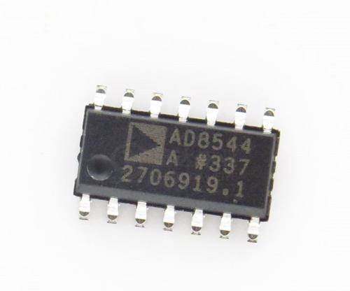AD8544A
