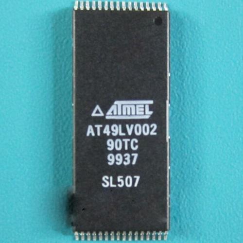 AT49LV002 90TC
