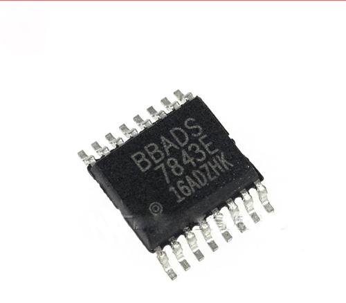 BBADS7843E