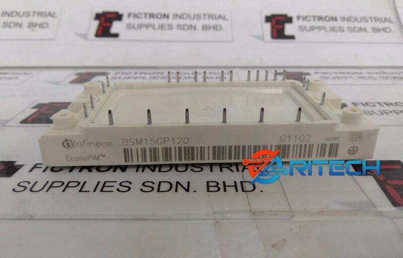 BSM15GP120