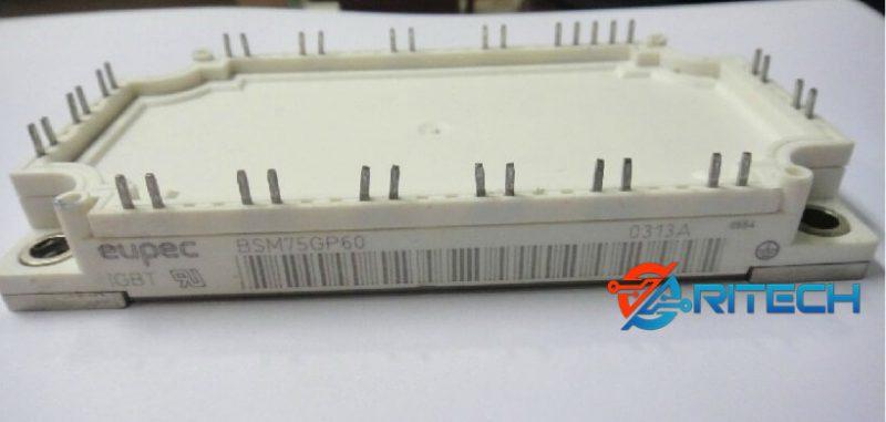 BSM75GP60