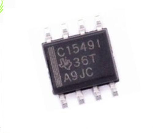 C1549I