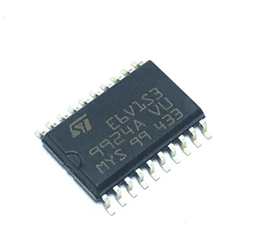 E6V1S3