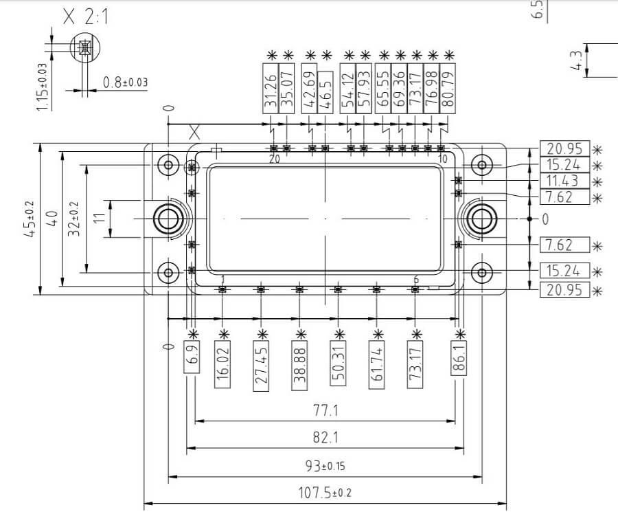 FP50R06KE3