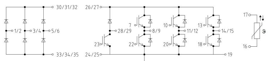 FP75R12KT4