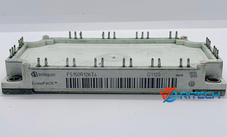 FS150R12KT4