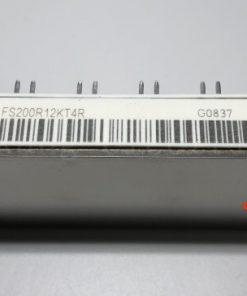 FS200R12KT4R