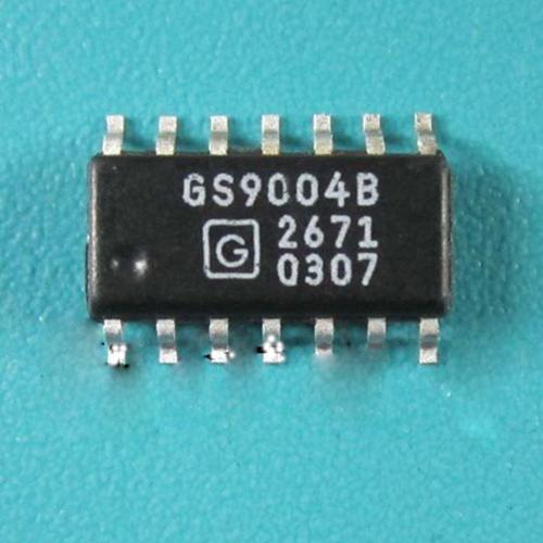 GS9004B