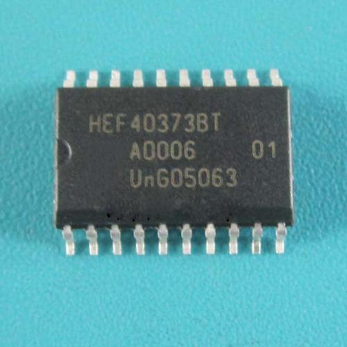 HEF40373BT