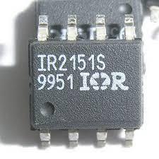 IR2151S