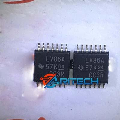 LV86A