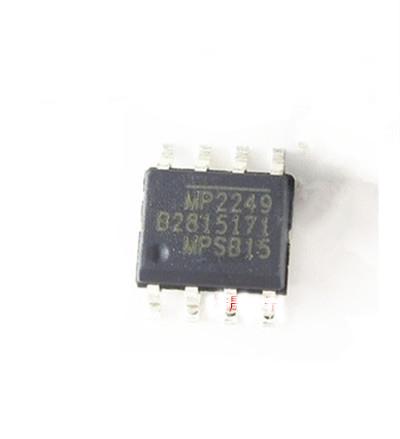 MP2249