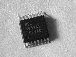 MSC1691AI