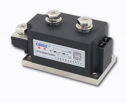 MTC200A-1600V