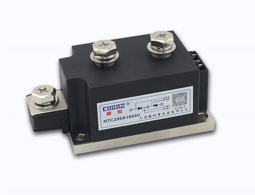 MTC250A-1600V