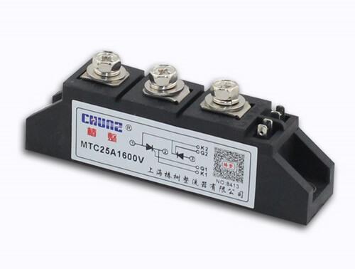 MTC25A-1600V