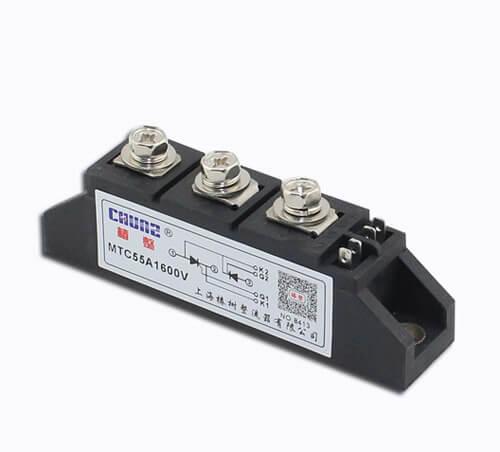 MTC55A-1600V