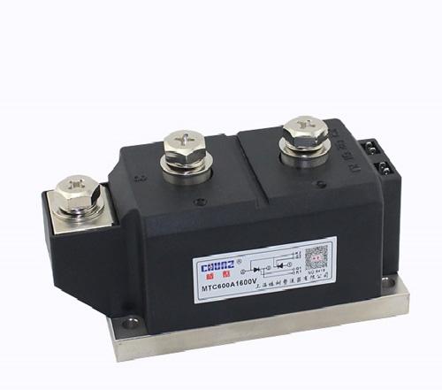 MTC600A-1600V