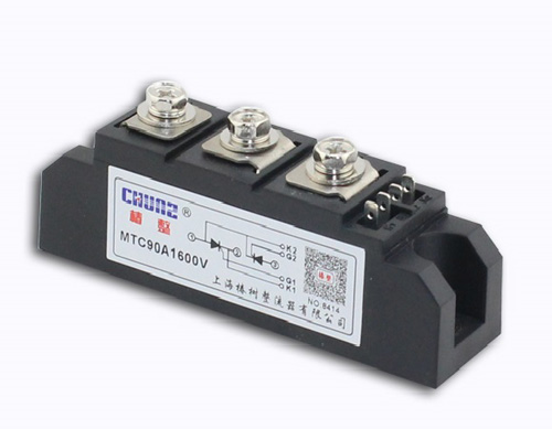 MTC90A-1600V