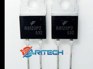 R8120P2
