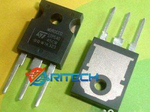 STPS3045CW