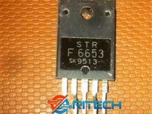 STRF6653