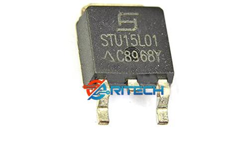 STU15L01