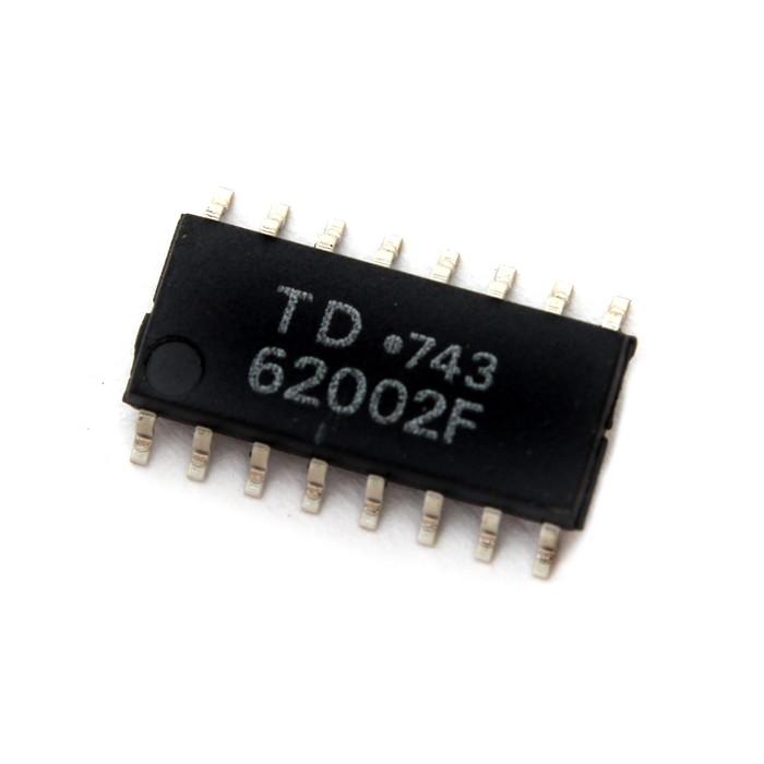 TD62002F