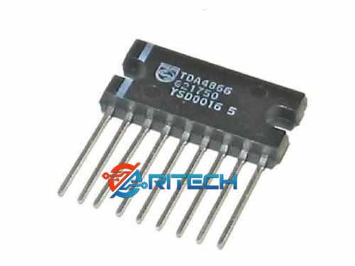TDA4866