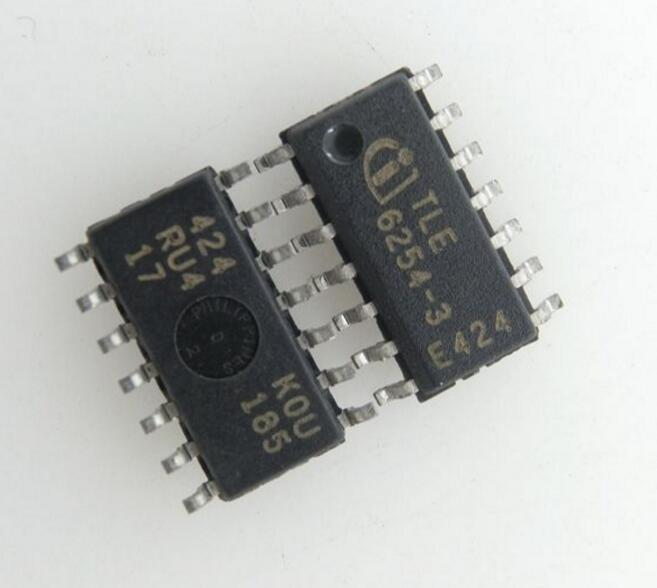 TLE6254